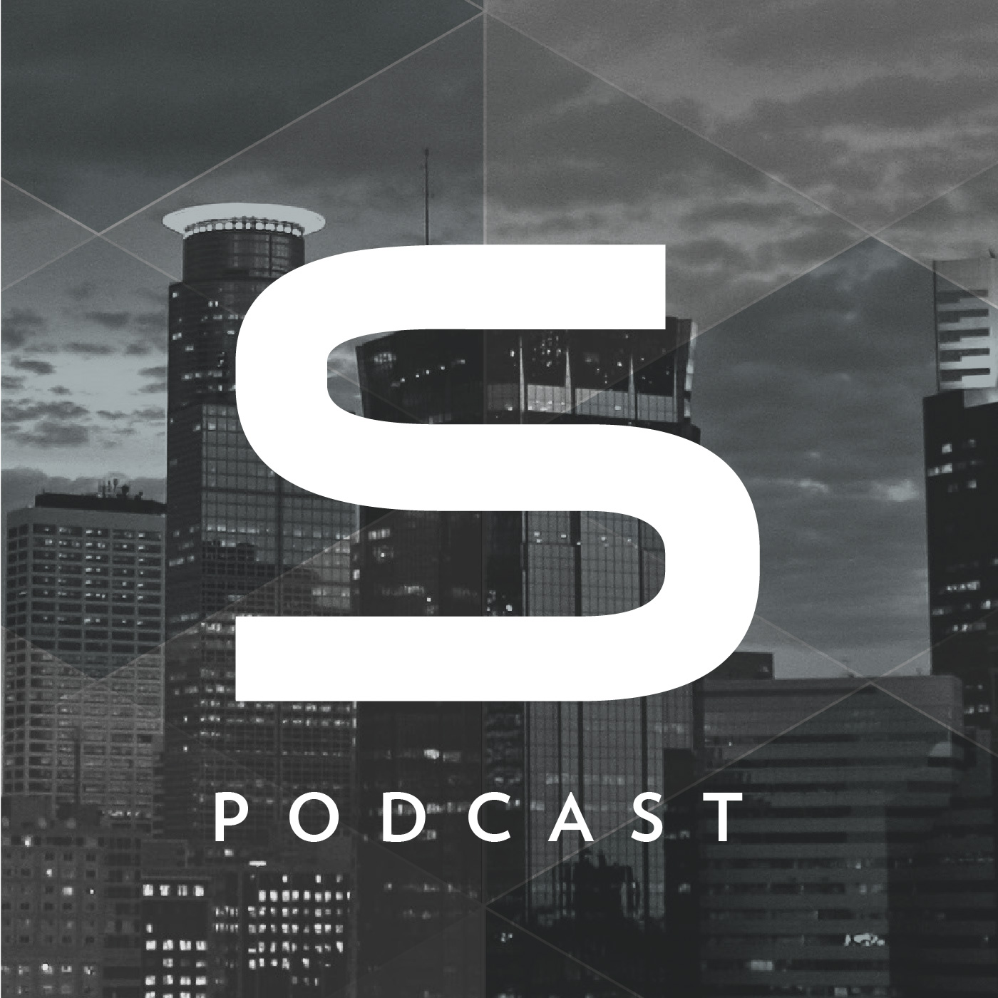 Substance Church Podcast